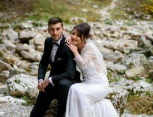 Nunta Andrei Doru&Vivi Iana
