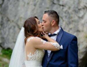 Madalin & Dana Nicoleta