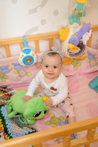 Anastasia Elena 00013
