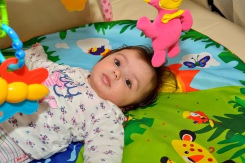 Antonia-Nicole 00001