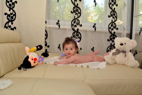 Antonia-Nicole 00006