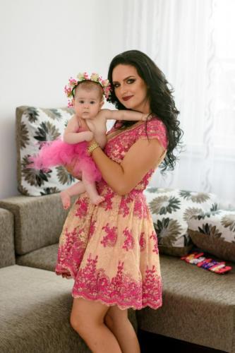 Natalia Alexandra 00011