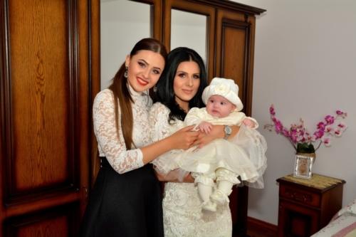 Sofia-Andreea 35