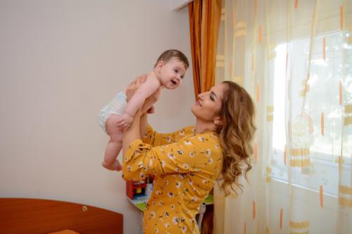 Eleny-Ana 00015