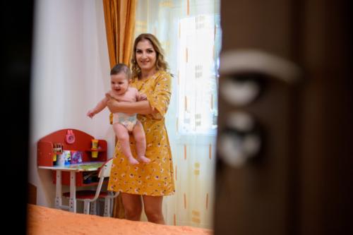 Eleny-Ana 00017