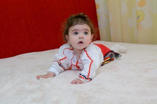 Karina Maria 00021